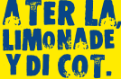 COMMUNICATION LIMONADE COT